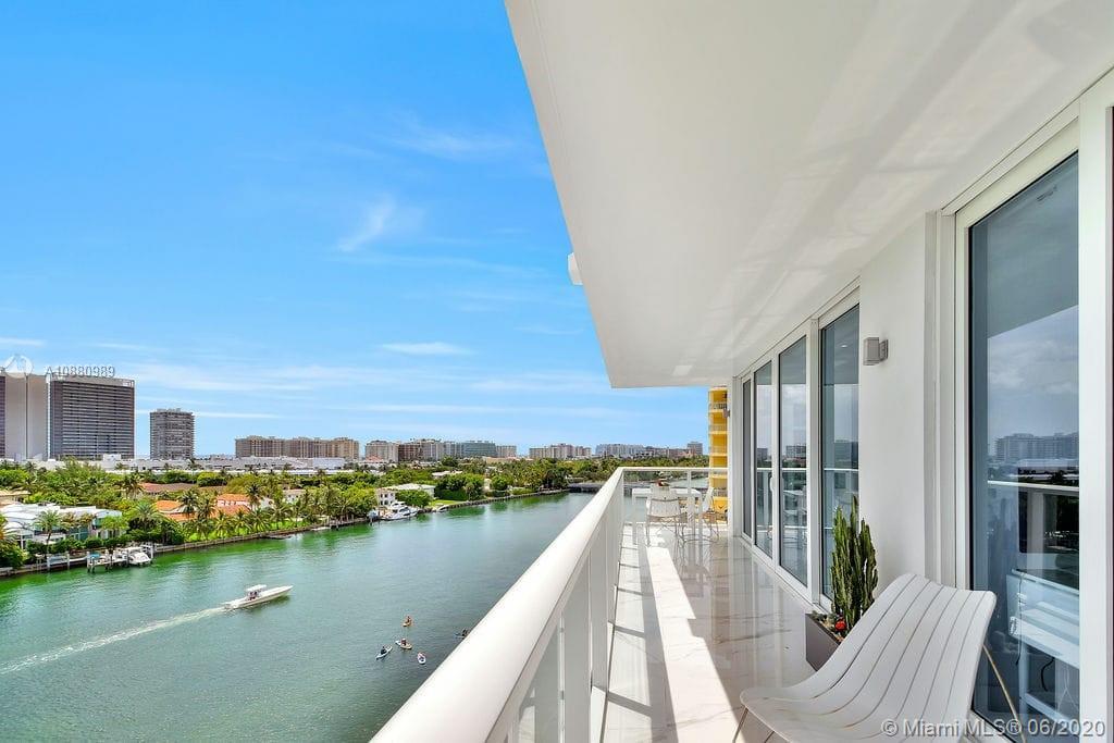0 Residences Real Estate Listings Main Image