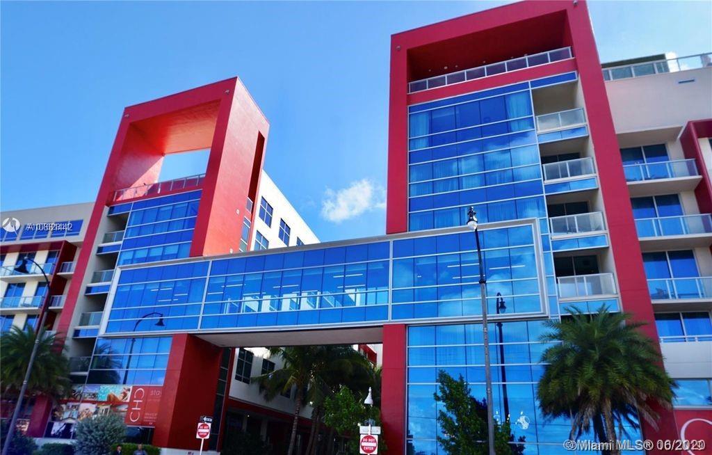 777 N Ocean Dr #N107 Property Photo