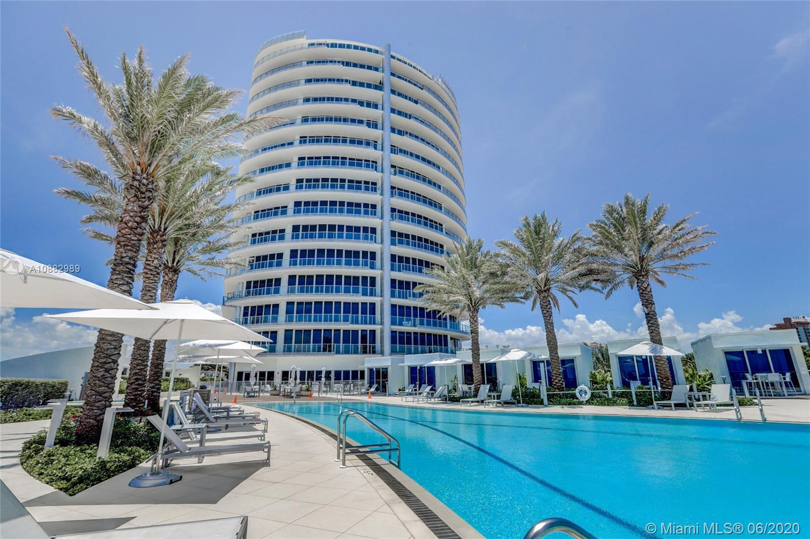 701 N Fort Lauderdale Blvd #904 Property Photo - Fort Lauderdale, FL real estate listing