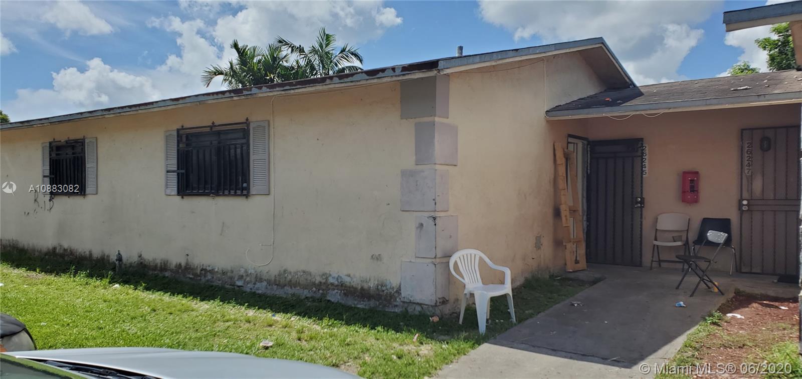 26245 SW 141st Pl #46 Property Photo