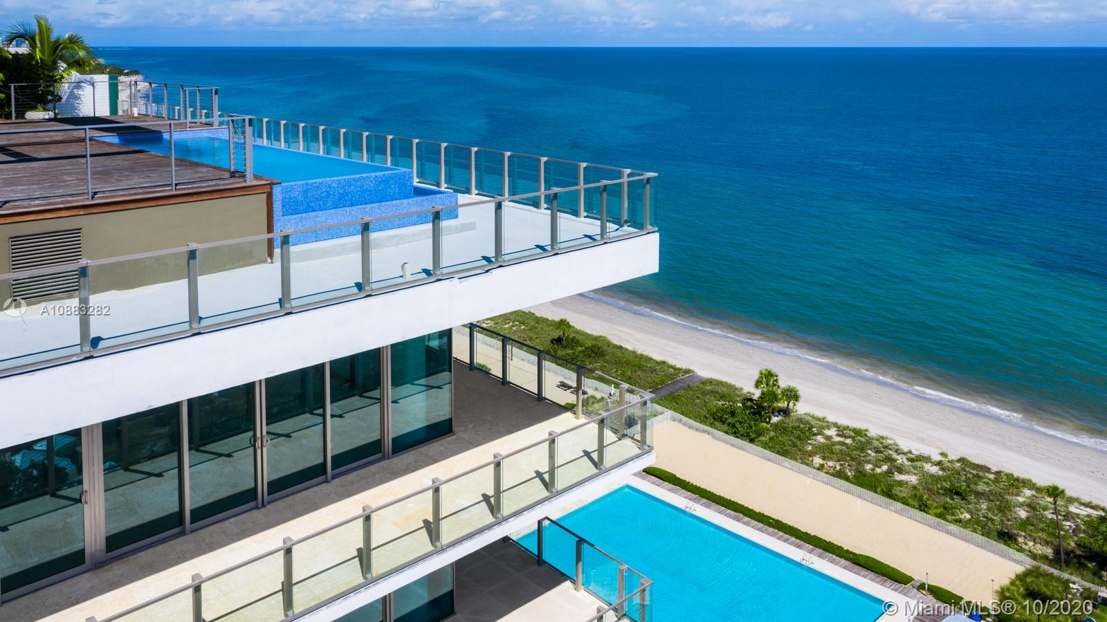 360 Ocean Dr #ph1s Property Photo