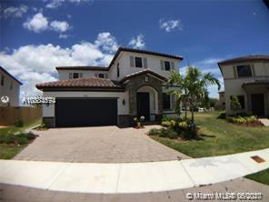 11701 SW 253rd St Property Photo - Homestead, FL real estate listing