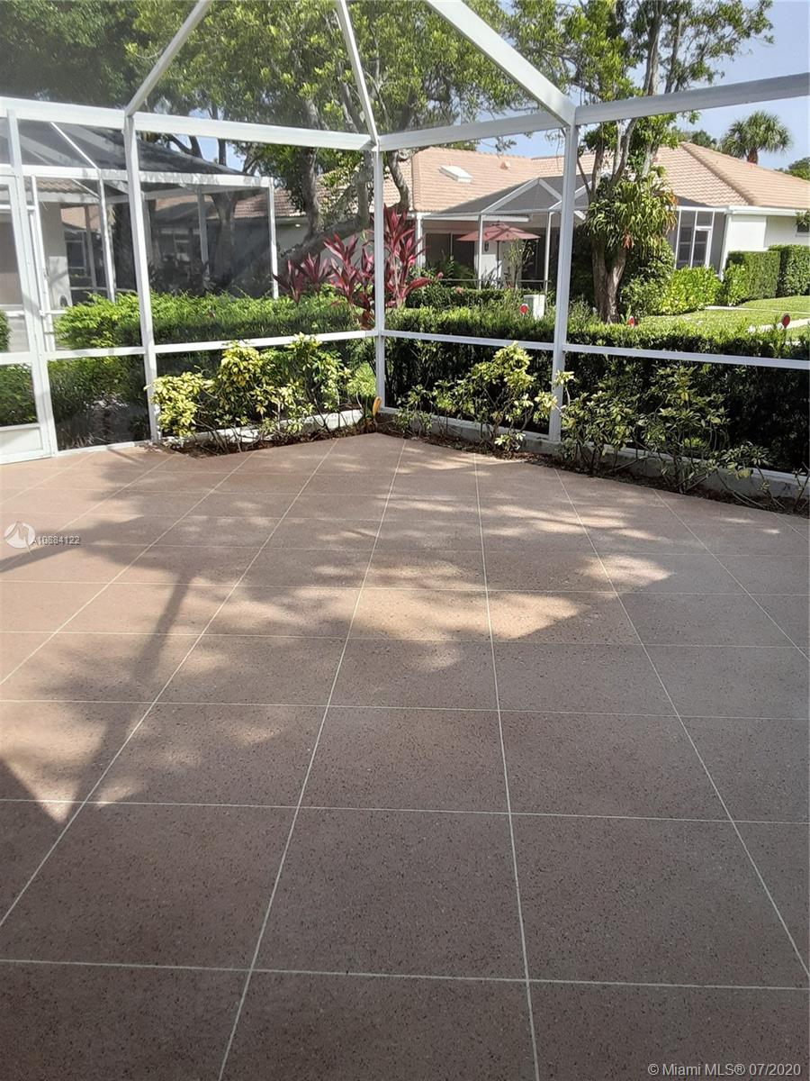 1601 Silverleaf Oak CT #1601 Property Photo - Palm Beach Gardens, FL real estate listing