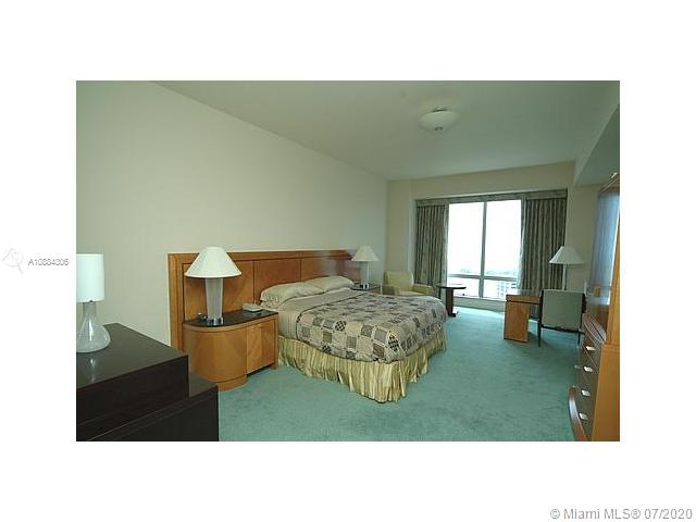 1425 BRICKELL AVE #42A Property Photo