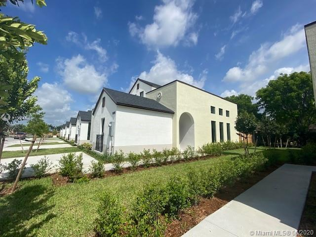 10985 SW 239th St Property Photo - Homestead, FL real estate listing