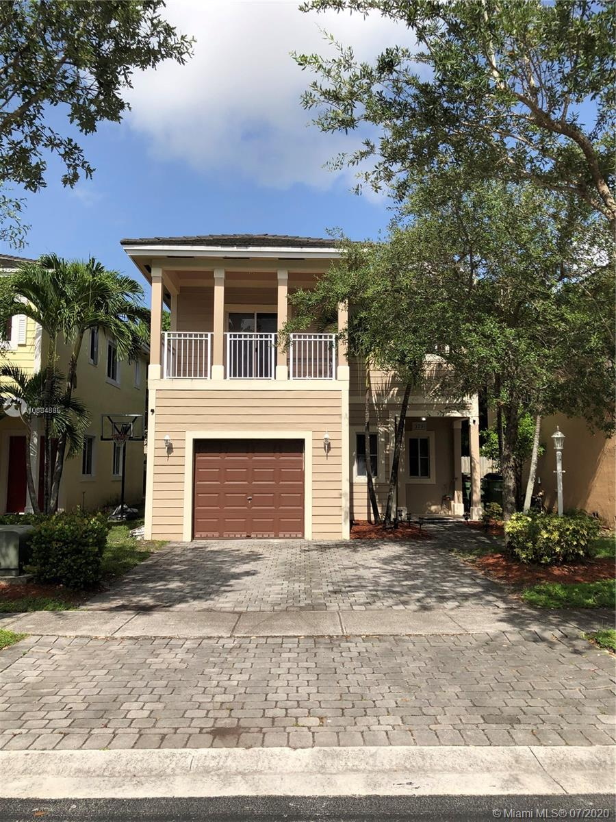 379 NE 33rd Ter Property Photo - Homestead, FL real estate listing