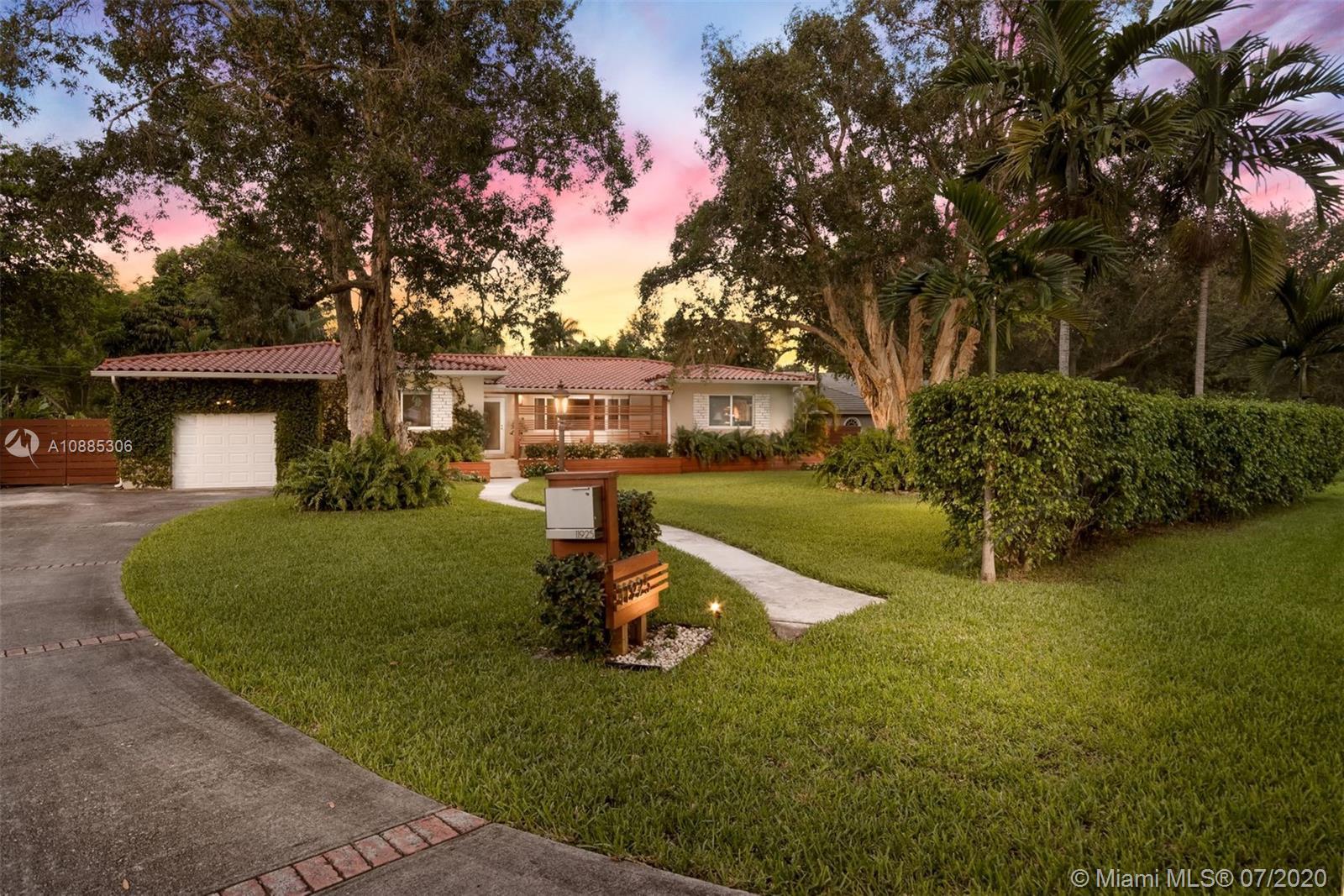 11925 Griffing Blvd Property Photo - Biscayne Park, FL real estate listing