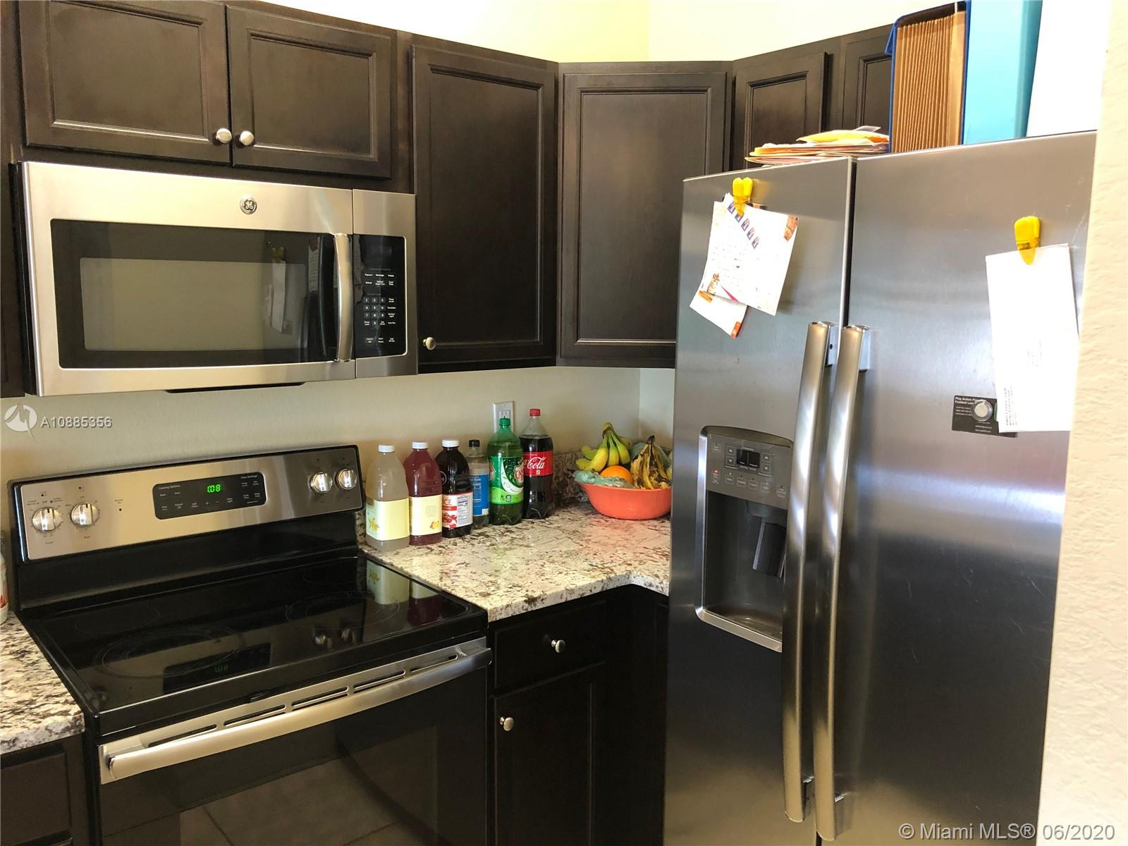 134 SE 28th Ter #21 Property Photo - Homestead, FL real estate listing