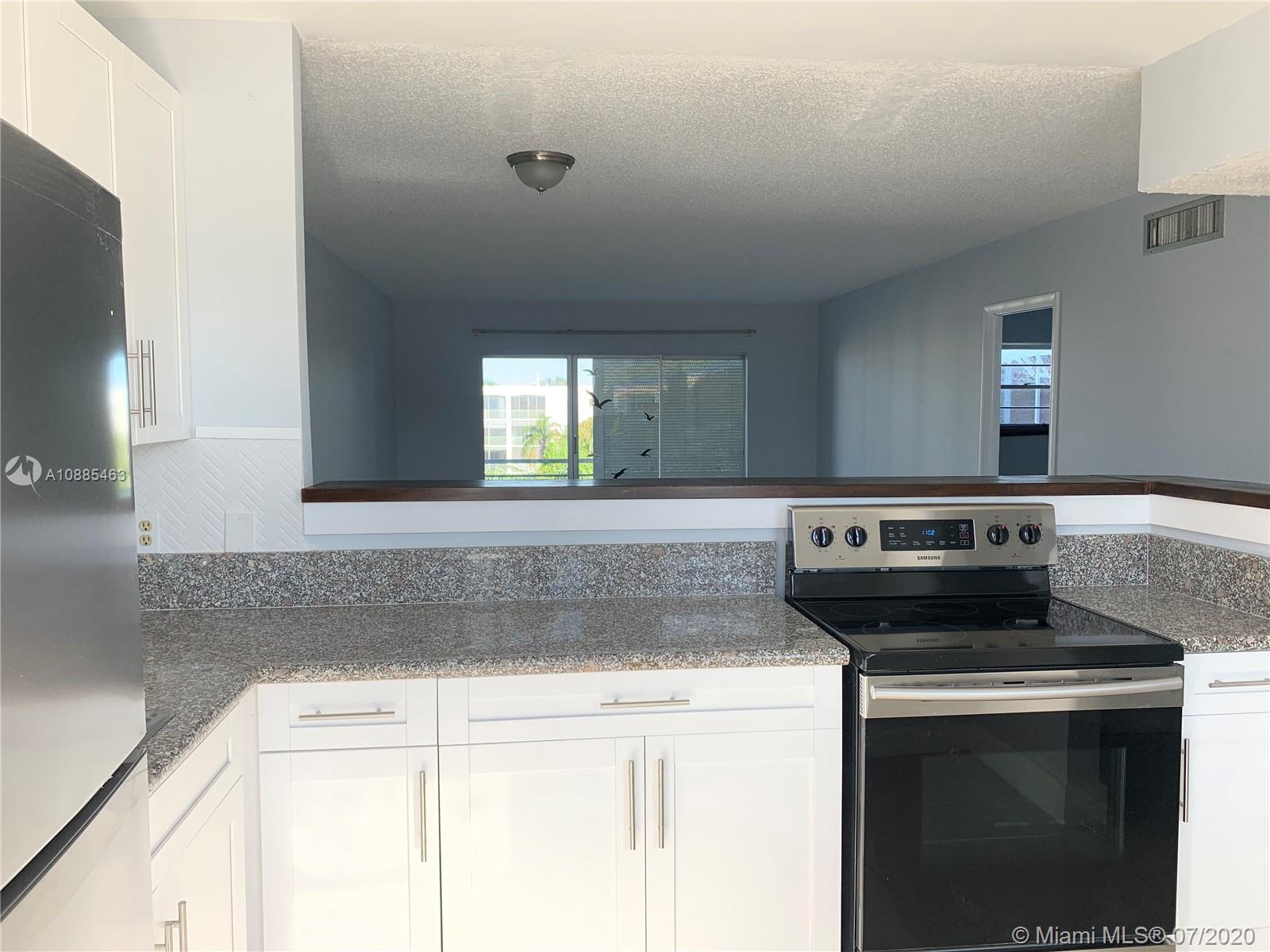 604 Ne 2nd St #426 Property Photo