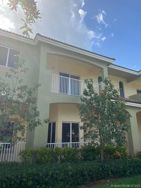 2352 SE 17th Ter #2352 Property Photo - Homestead, FL real estate listing