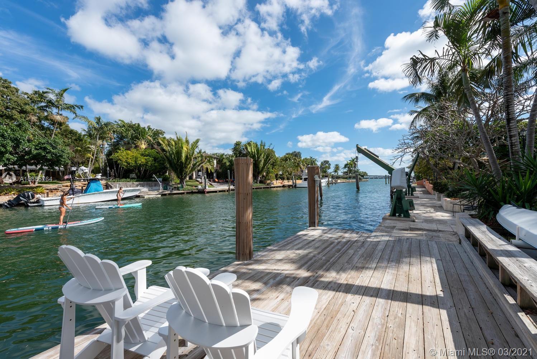 4245 Lake Rd Property Photo