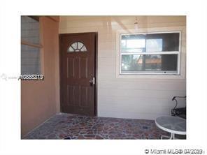 3680 sw SW 26th St #00 Property Photo