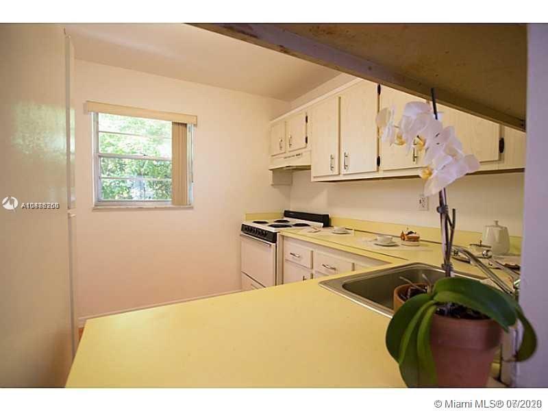 7910 Camino Real #N206 Property Photo