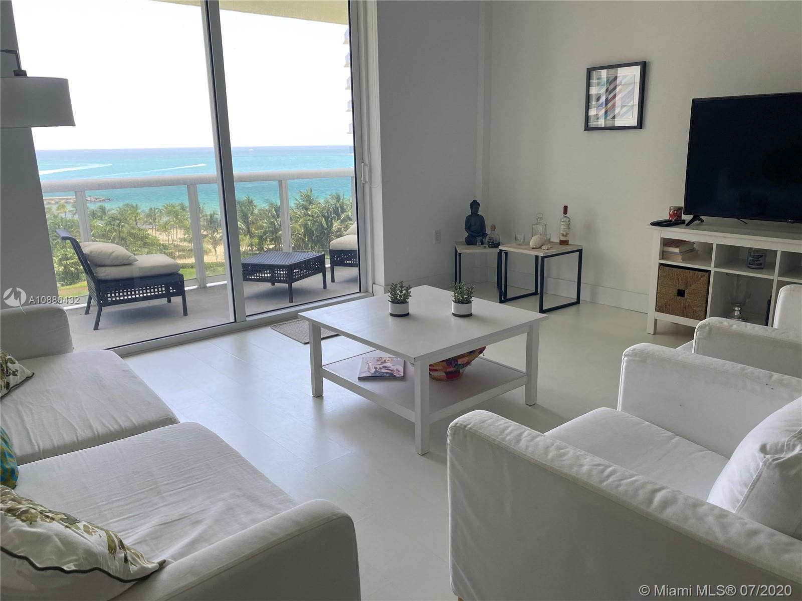 10275 Collins Ave #734 Property Photo - Bal Harbour, FL real estate listing