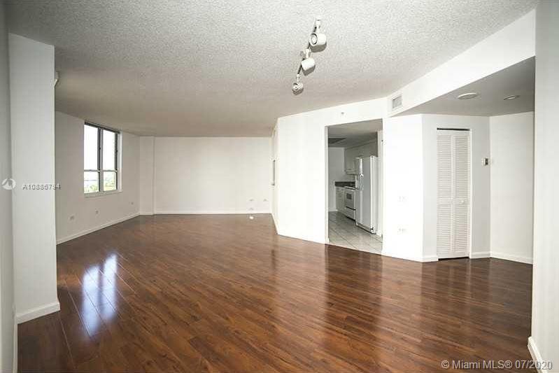 701 Brickell Key Blvd #707 Property Photo