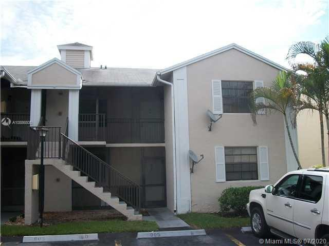 905 N Franklin Ave #905A Property Photo - Homestead, FL real estate listing