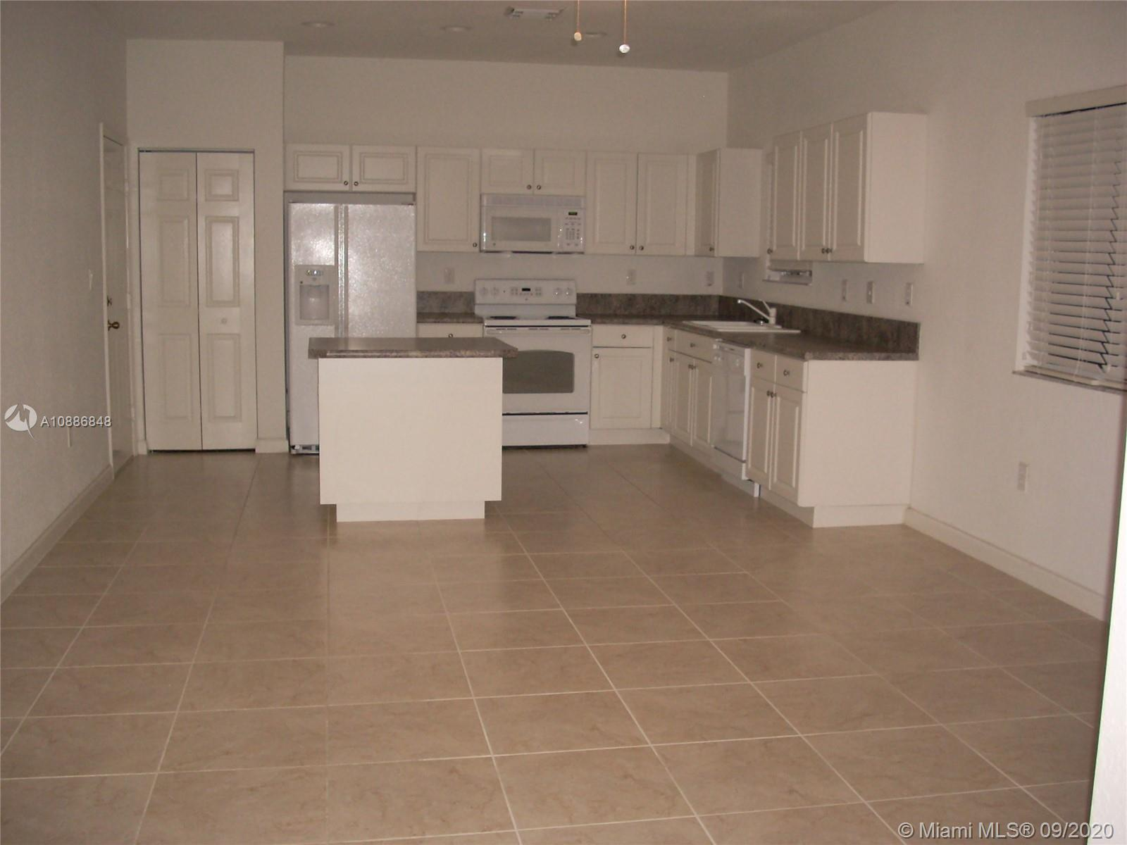 22534 SW 94th Court #N/A Property Photo