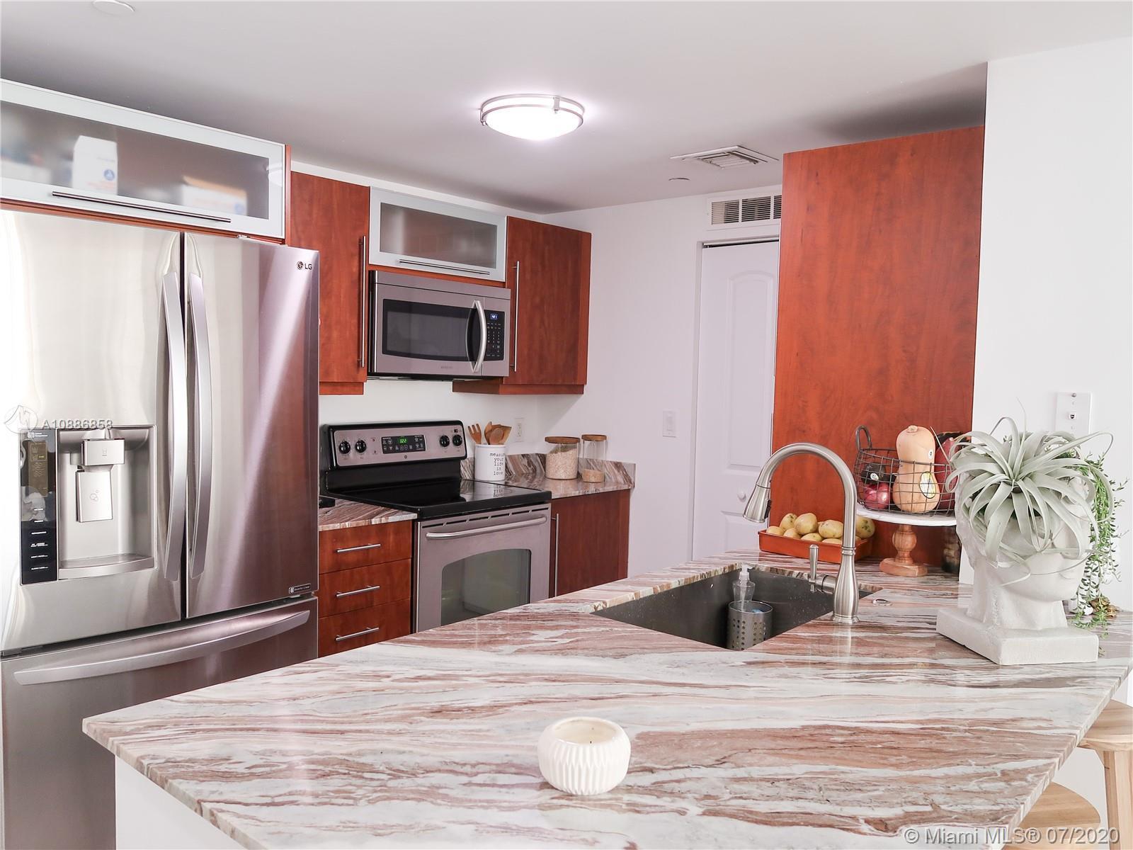 7355 SW 89th St #504N Property Photo - Miami, FL real estate listing