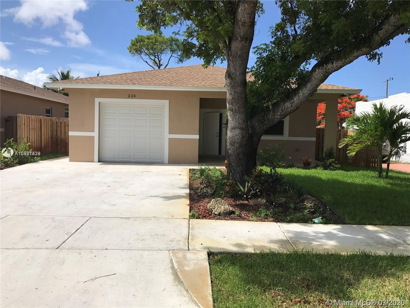 A10887429 Property Photo
