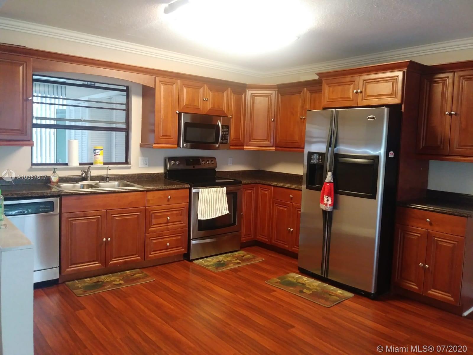 4040 N Pine Island Rd #2D Property Photo - Sunrise, FL real estate listing