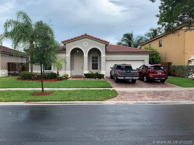 2003 NE 40th Ave Property Photo - Homestead, FL real estate listing