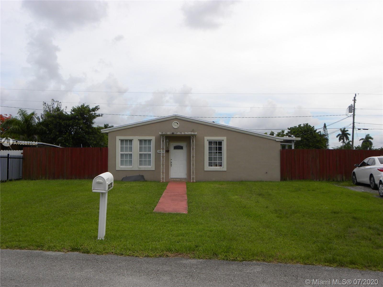 14776 Grant Ln Property Photo