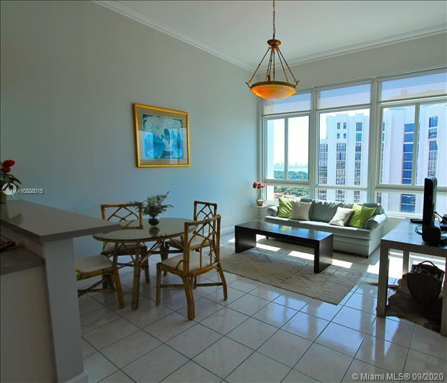 5445 N Collins Ave #TS12 Property Photo