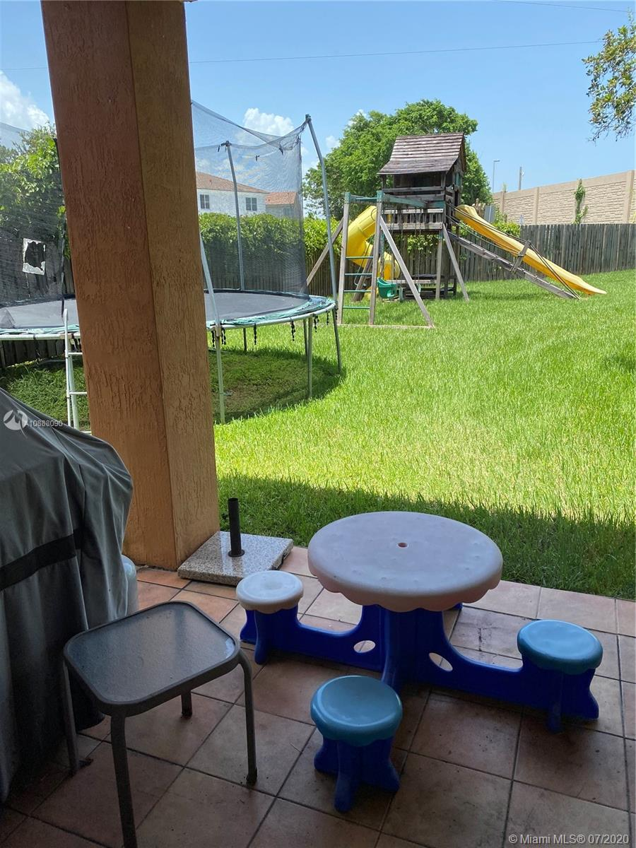 10709 SW 240th Ter Property Photo - Homestead, FL real estate listing