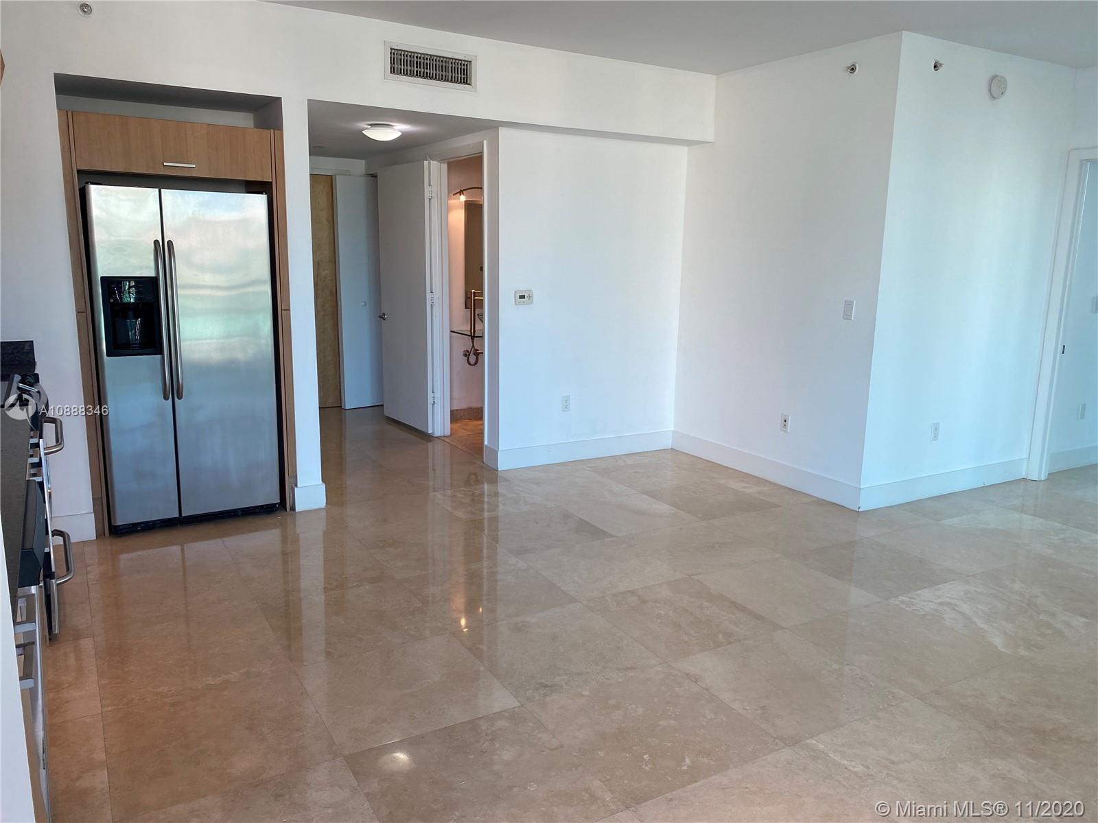 S Miami Ave #1213 Property Photo