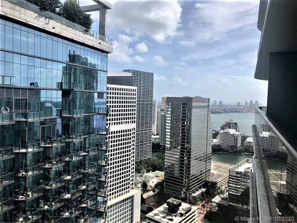 801 S Miami Ave #4206 Property Photo