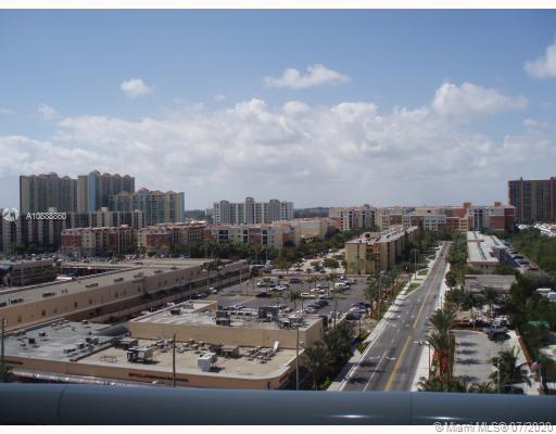 17201 Collins Ave #1009 Property Photo