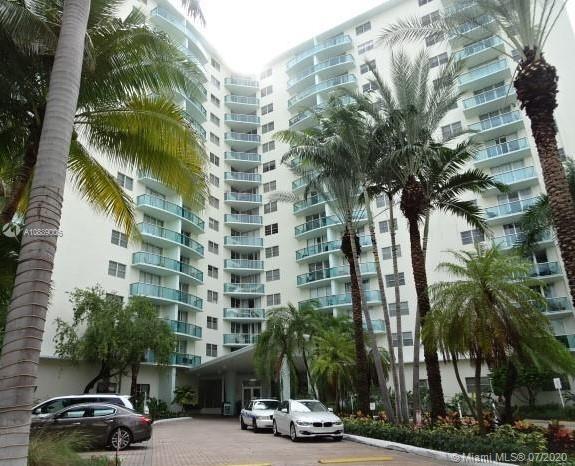 3801 S Ocean Dr #PH16R Property Photo