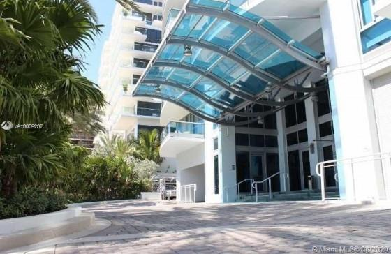 9401 Collins Ave #1003 Property Photo