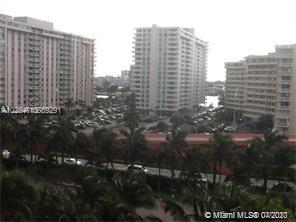 1833 S Ocean Dr #507 Property Photo