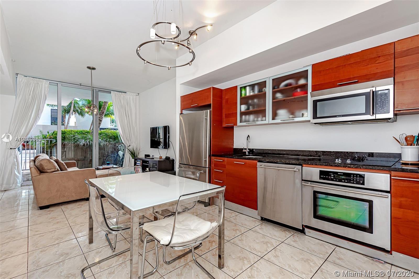 3470 E Coast Ave #H0707 Property Photo