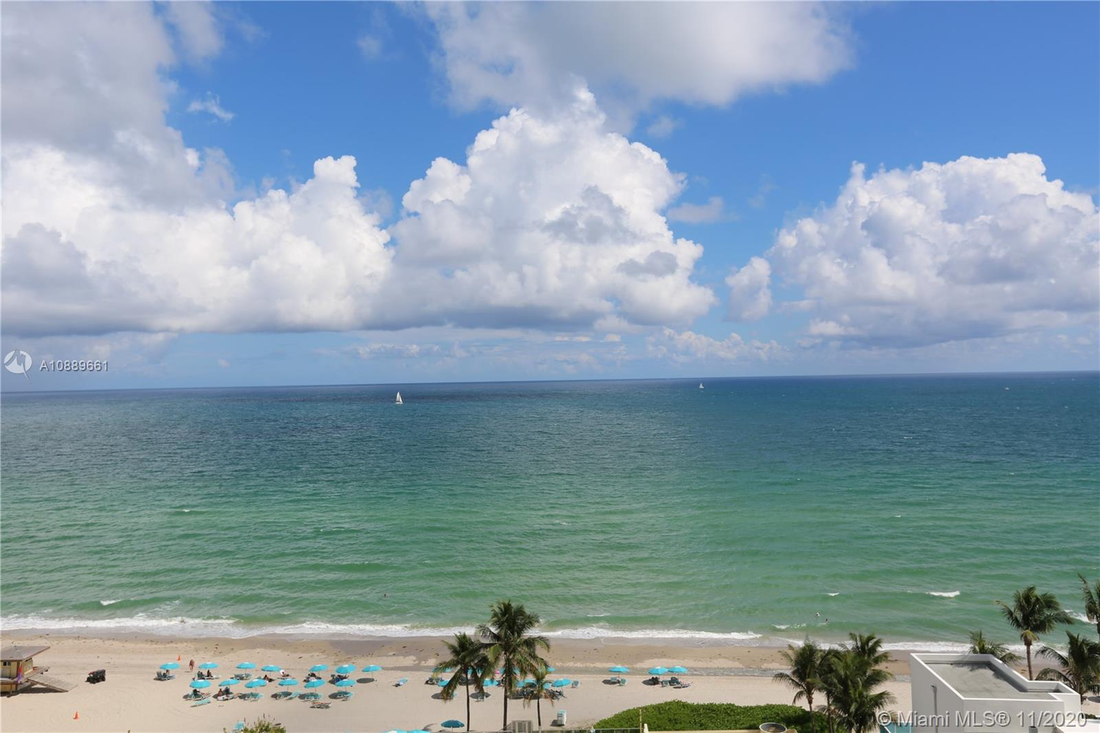 2501 S OCEAN DR #1224 Available Sept 5 Property Photo