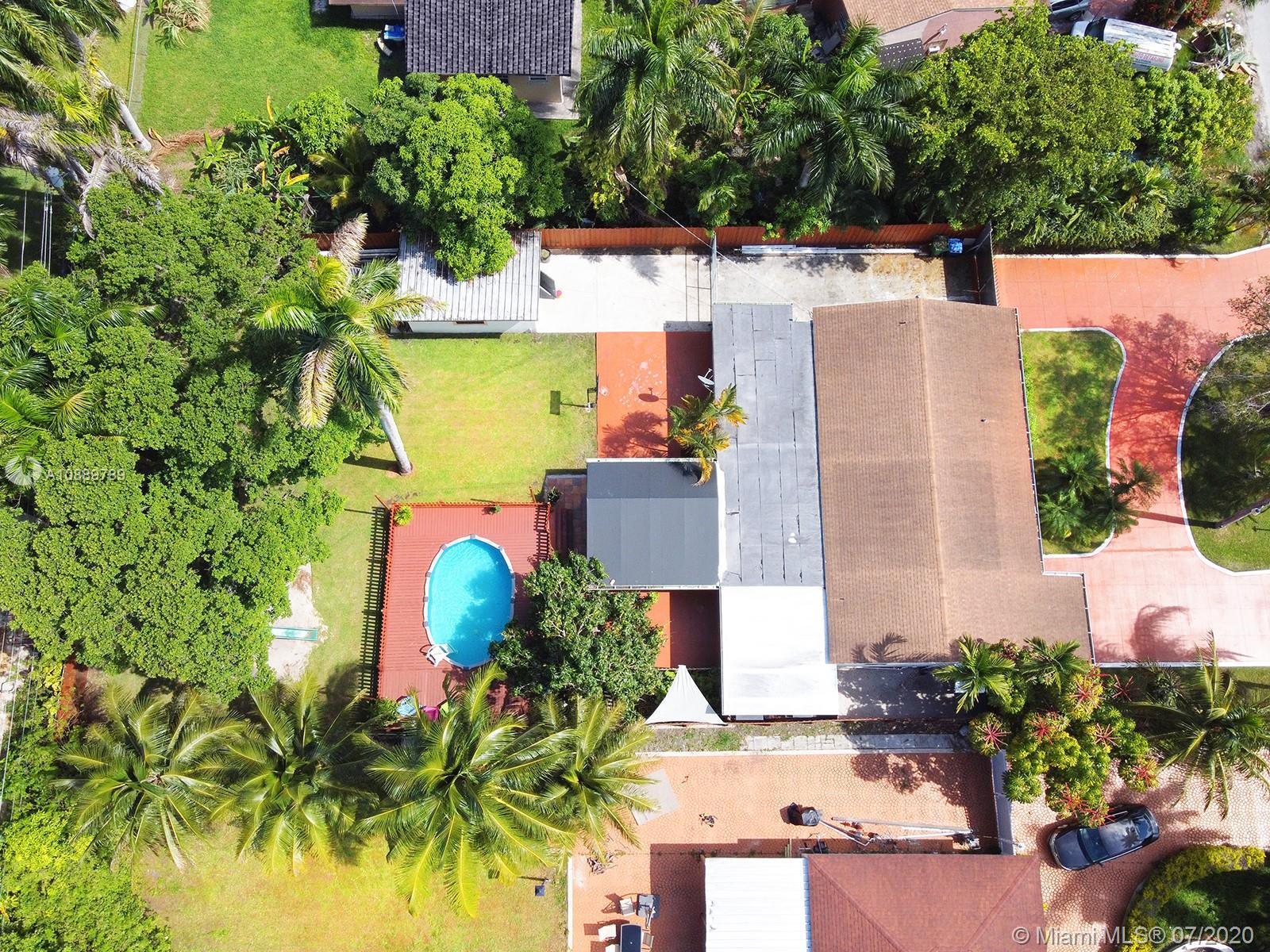 Arch Creek Real Estate Listings Main Image