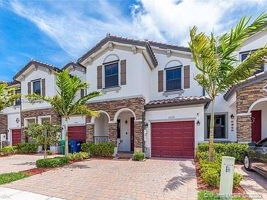 11532 SW 254th St Property Photo - Homestead, FL real estate listing
