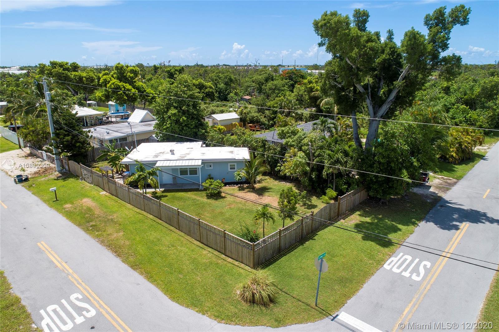 30120 Linda St Property Photo