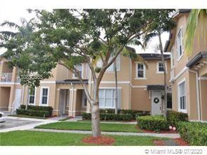 230 SE 29 AV Property Photo - Homestead, FL real estate listing