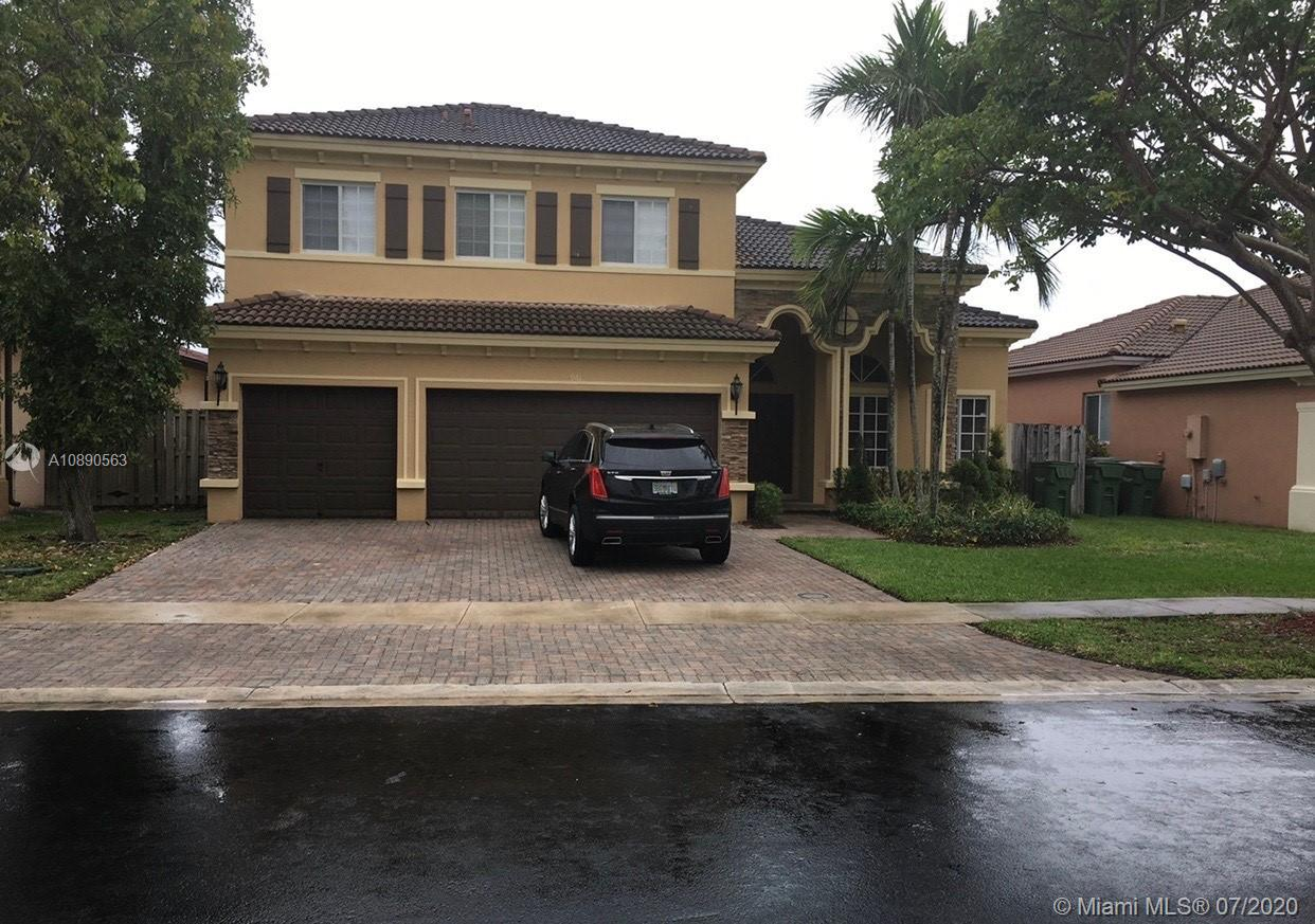 961 NE 35th Ave Property Photo - Homestead, FL real estate listing
