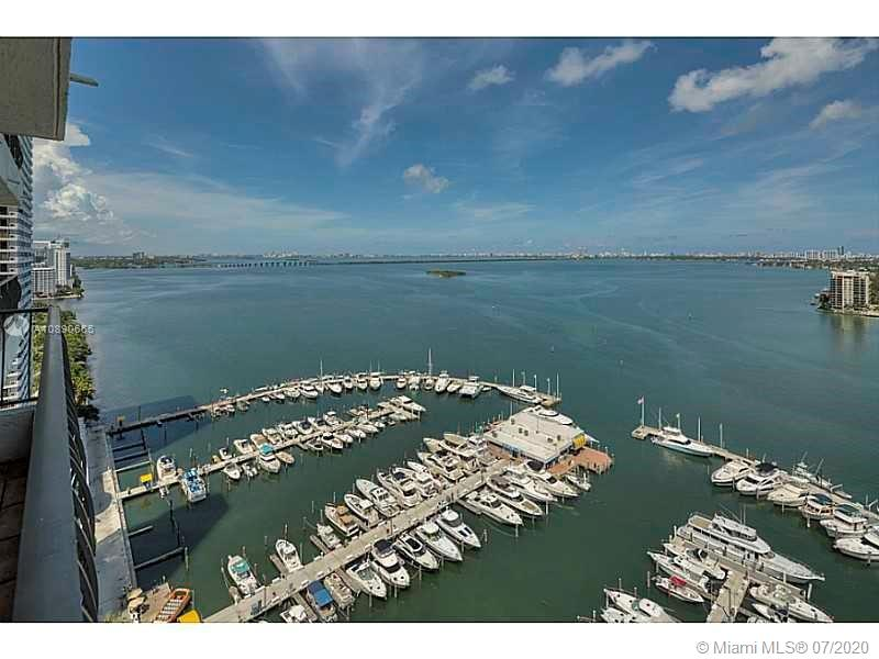 555 NE 15th St #24C Property Photo - Miami, FL real estate listing