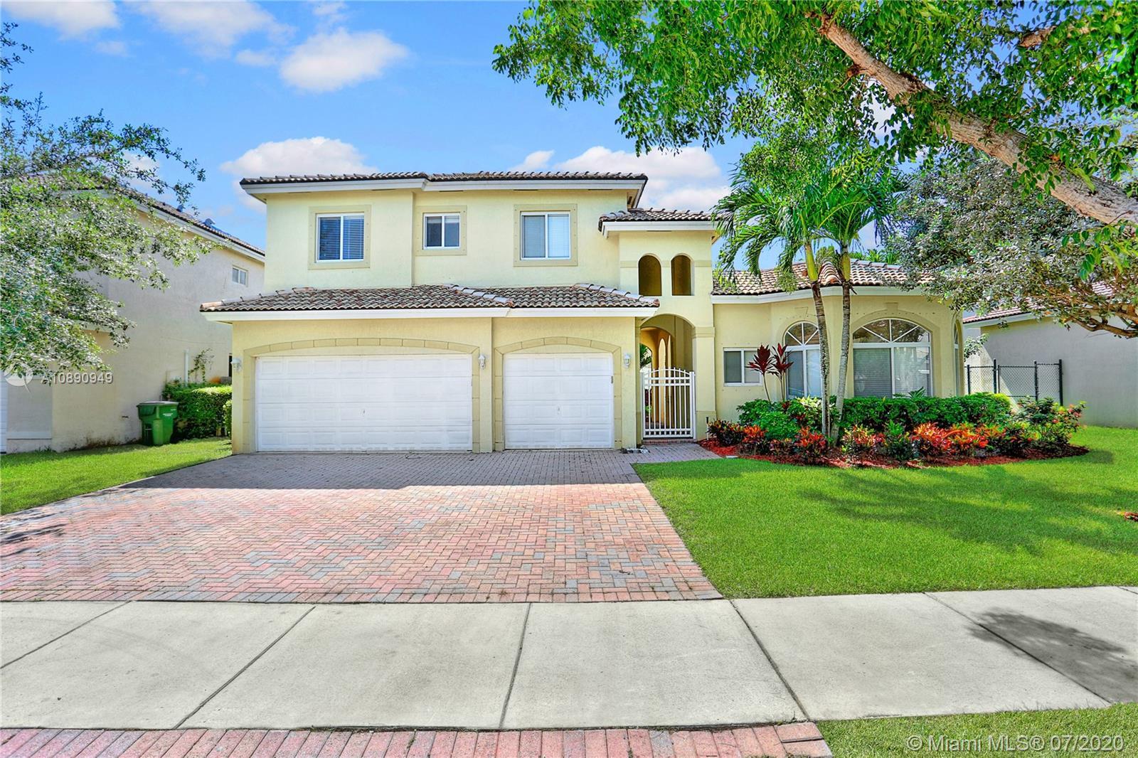 2250 SE 19 Ave Property Photo