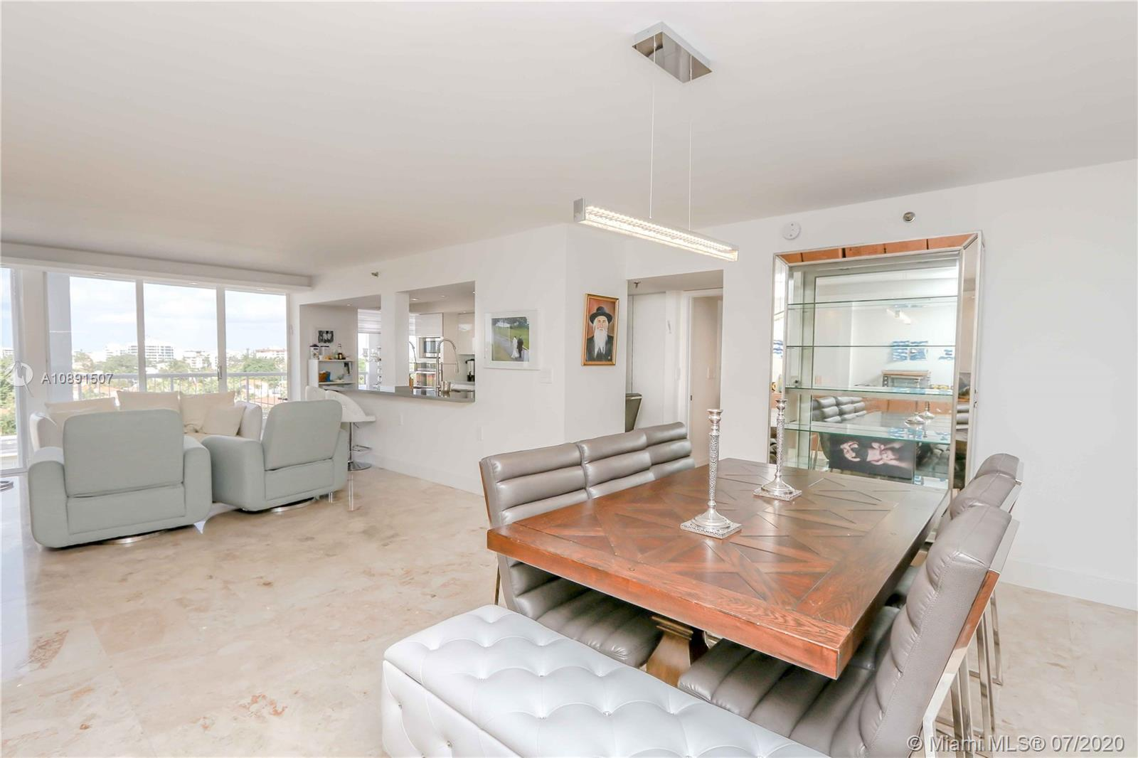 9341 Collins Ave #408 Property Photo