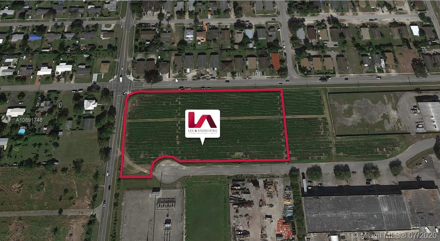 Levine Indust Park Real Estate Listings Main Image