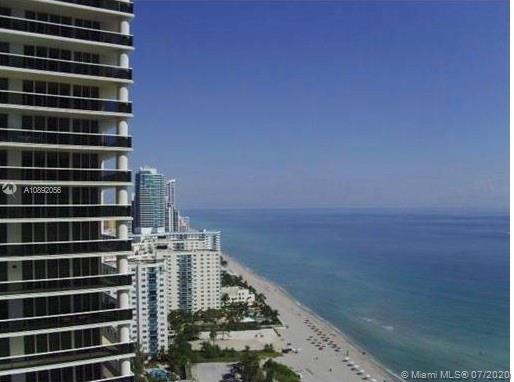 1830 S OCEAN DR #2710 Property Photo