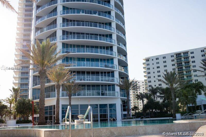 S Ocean Dr #1507 Property Photo