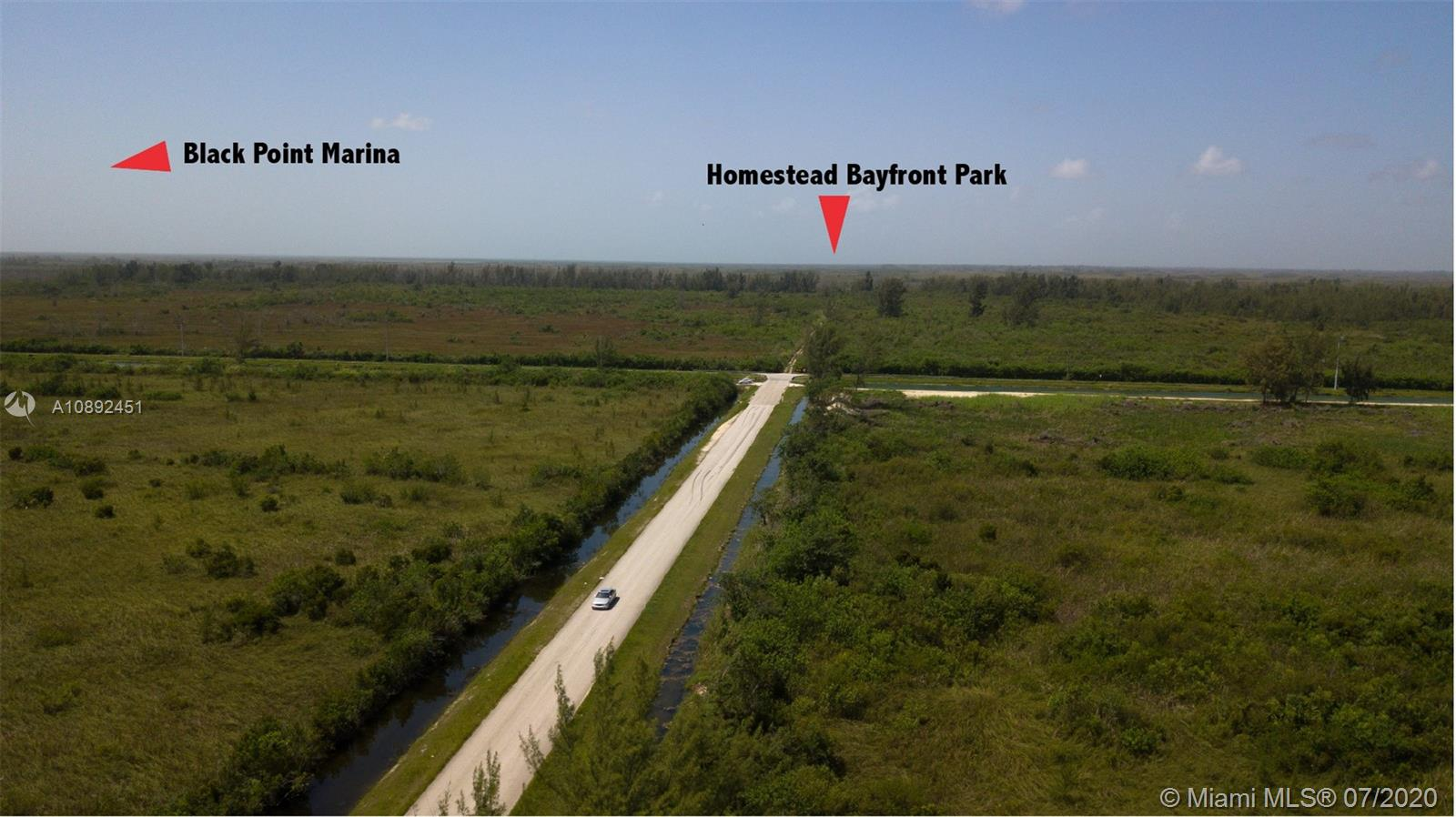 117 SW 344 ST Property Photo - Homestead, FL real estate listing