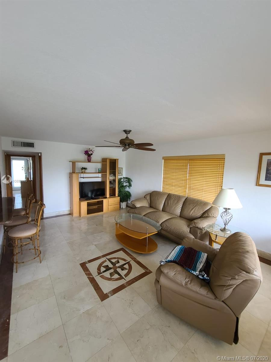 455 Golden Isles Dr #301 Property Photo