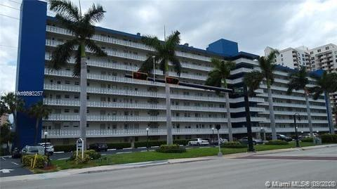 1893 S Ocean Dr #903 Property Photo